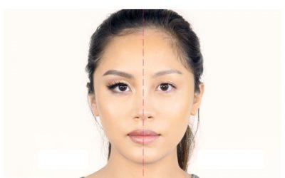 ¡9 maneras de hacer que tus ojos se vean mucho más grandes!