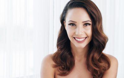 5 productos de maquillaje para conseguir un maquillaje perfecto