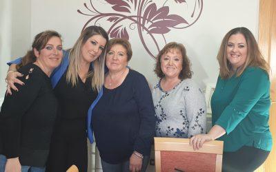 Make Up Munera (Albacete)